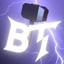 _THOR price logo