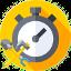 _TIME price logo