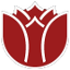 _TMC price logo