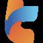_TNC price logo