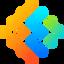 _TOK price logo
