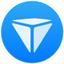 _TRO price logo