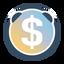 _TSD price logo
