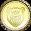 _TT price logo