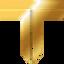 _TWIN price logo