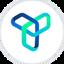 _TWX price logo