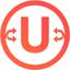 _UMB price logo