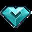 _UTOPIA price logo