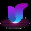_VAL price logo
