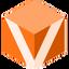 _VEE price logo