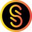 _VEST price logo