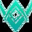 _VEX price logo