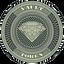 _VLT price logo
