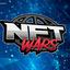 _WAR price logo