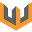 _WISH price logo