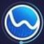 _WLT price logo