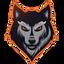 _WOLF price logo