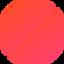 _XAI price logo