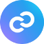 _XCD price logo