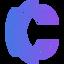 _XCT price logo