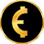 _XNK price logo