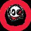 _XPC price logo