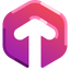 _XTM price logo