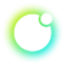 _XYZ price logo