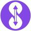 _YELD price logo