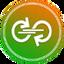 _YFC price logo