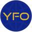_YFO price logo