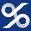 _YLD price logo