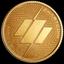 _ZAR price logo