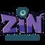 _ZIN price logo