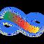 _ZOL price logo