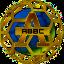 ABBC price logo