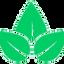 ABLE price logo
