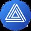 ABYSS price logo