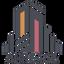 ACR price logo