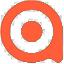 ACRYL price logo
