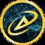 ACTP price logo