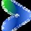 ACX price logo