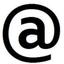 ADCO price logo