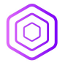 ADEL price logo