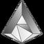 ADM price logo