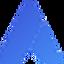ADP price logo