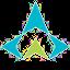 AEN price logo