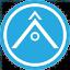 AER price logo