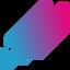 AERGO price logo