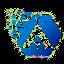 AEX price logo